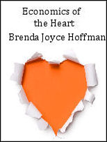 Economics of the Heart - E Book - Product Image