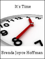 It's Time - E Book - Product Image
